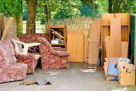 Furniture Removal Company Tunbridge Wells, For Old Sofa, Chairs, Tables,  Beds, Mattress, Chest Of Drawers And All Other Unwanted Household U0026  Commercial ...